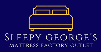 Sleepy George's